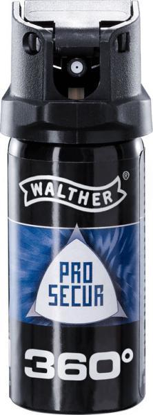 Walther Prosecur X 40ml