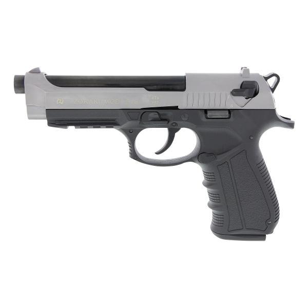 Zoraki 918 9mm P.A:K Titan