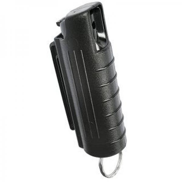 Pocket Case Walther Prosecur