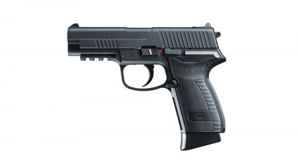 Umarex HPP BB Gun