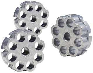 Trommel voor 4,5mm Diabolo Wapens (3stk)