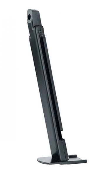 Magazin für Walther P38 4,5mm