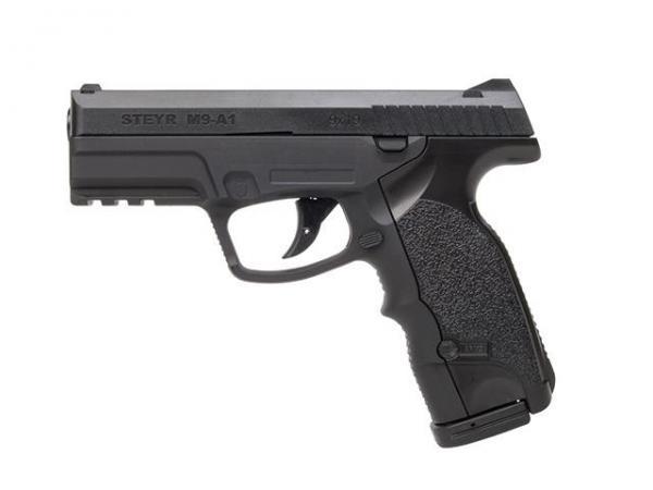 Steyr M9A1 NBB .177 BB Gun