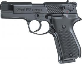 Alarmpistool Walther P88