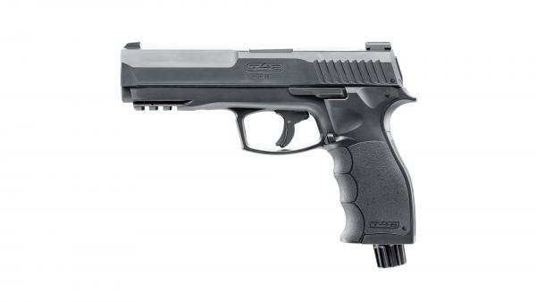T4E Home Defense Pistol .50 (HDP 50)