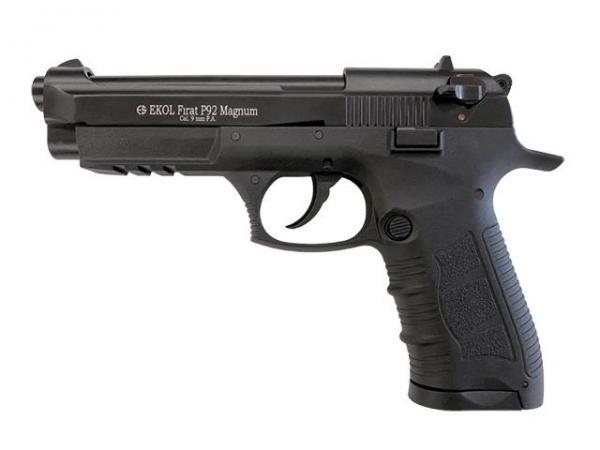 Ekol Firat P92 Alarmpistool 9mm PAK