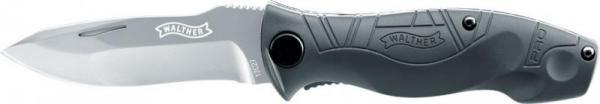 Walther Pro TFK II
