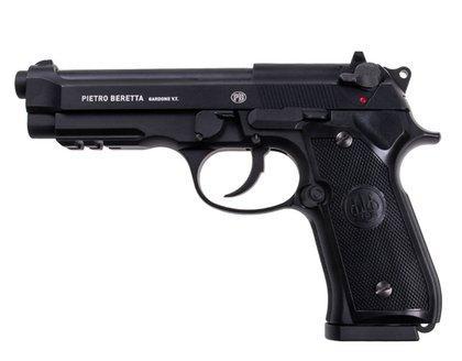 Beretta M92 A1 4,5mm BB