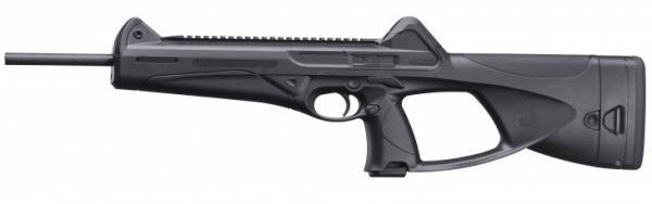 Beretta Cx4 Storm 4.5mm