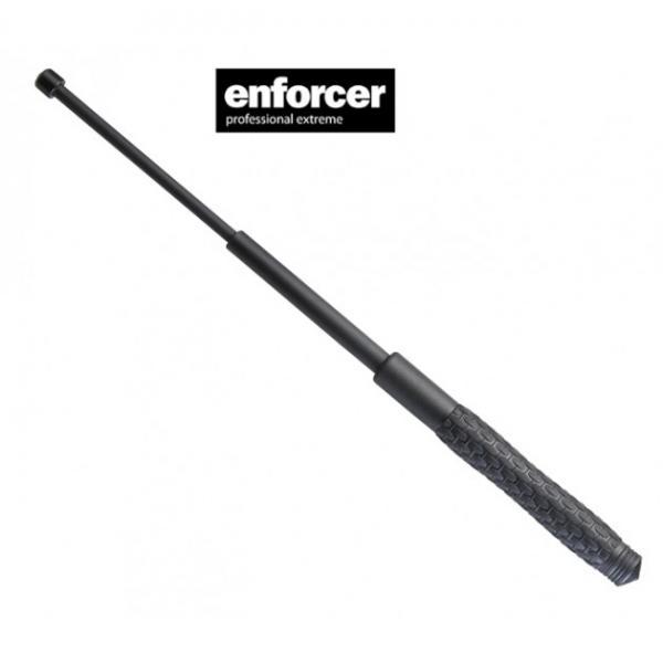 enforcer expandable baton Karbon