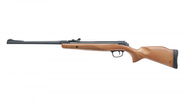 Browning X-Blade Hunter Luchtbuks