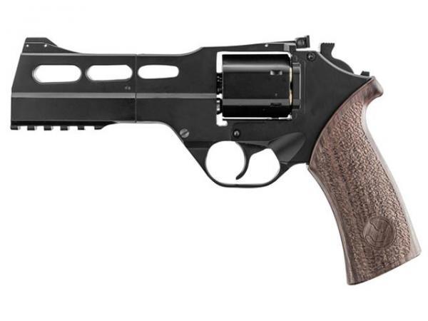 Chiappa Rhino 50DS, 4,5mm BB Revolver
