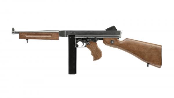 Legends M1A1 Legendary .177 BB gun