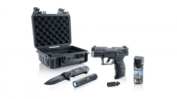 Walther R2D Kit (Walther P22Q)