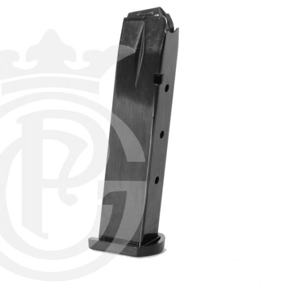 Reserve Magazijn voor Walther P88 9mm P.A.K