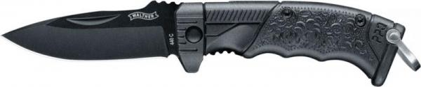 WALTHER MICRO PPQ